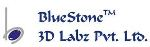 BlueStone Tech Labs Pvt Ltd