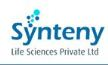 Synteny Lifesciences Pvt. Ltd.