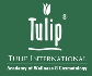 Tulip International Institute