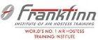 Frankfinn Airhostess Training Institute - Bhopal