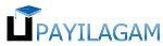 Payilagam Training Institute
