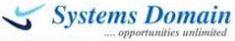 Systems Domain Pvt Ltd - Jayanagar