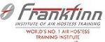 Frankfinn Airhostess Training Institute - Amravati