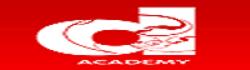 Daksha Academy