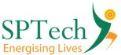 Sri Pradhyumna Technologies Pvt Ltd
