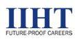 IIHT-Calicut