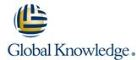 Global Knowledge Networks Pvt Limited
