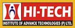 Hitech Institute of advance technology