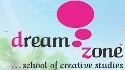 Dream Zone Lucknow