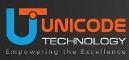 Unicode Technology