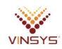 Vinsys IT Services (I) Pvt Ltd