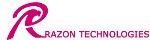 RAZON TECHNOLOGIES
