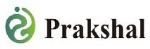 Prakshal Pvt. Ltd.