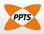 Point Perfect Technology Learning Solutions