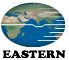 Eastern Techno Solutions