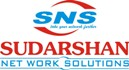 Sudarshan Network Solutions