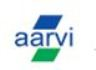 Aarvi IT Services