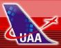 Universal Airhostess Academy -  Lucknow