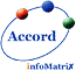 ACCORD InfoMatrix