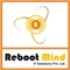 REBOOT MIND IT SOLUTION - Indira Nagar