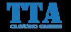Talhunt Training Academy - TTA
