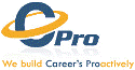 CPRO IT SERVICES PVT. LTD