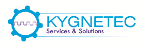 KYGNETEC Services & Solutions