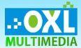 OXL School