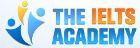 The IELTS Academy