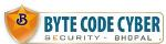 bytecode cyber security bhopal