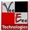 Vee Eee technologies solution pvt ltd