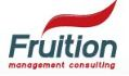 Fruition Management Consulting