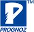 Prognoz Technologies Pvt. Ltd.