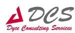 Dyce Technologies