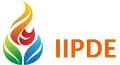 (IIPDE) Indian Institute of Professional Excellence and Distance Education