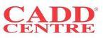 CADD Centre - Dehradun