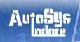 AUTOSYS INDORE