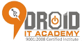 9Droid IT Academy