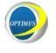 Optimus Solutions