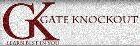 GATE Knockout
