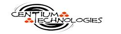 Centium Technologies