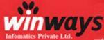 Winways Infomatics Pvt Ltd