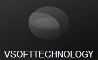 V--Soft Technologies