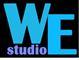 Studio WE A DJ learning and training School