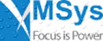 MSys Technologies Training Division