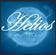Helios ERP Systems