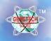 Gemstech I P L