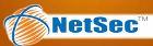 NetSec Solutions