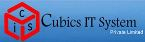 Cubics IT System pvt. ltd.