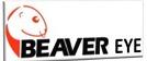 Beaver Eye